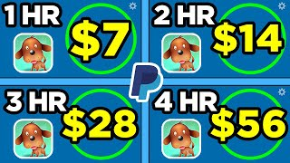 My #1 recommendation to make a full-time income online. click here ➜ https://bigmarktv.com/start/ play games for real money free! (paypal deposits) ➥➥➥ s...