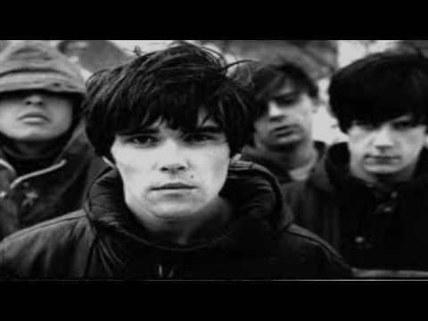 The Stone Roses  Fools Gold  & Full Version Audio