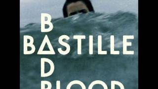 Bastille - Bad Blood (Instrumental Cover)
