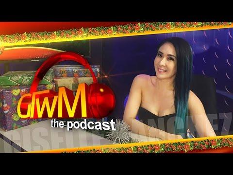 GTWM S04E77 - Giselle Sanchez says, bang your friend with benefits!