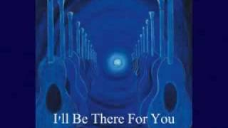 Watch Chris Rea Ill Be There For You video
