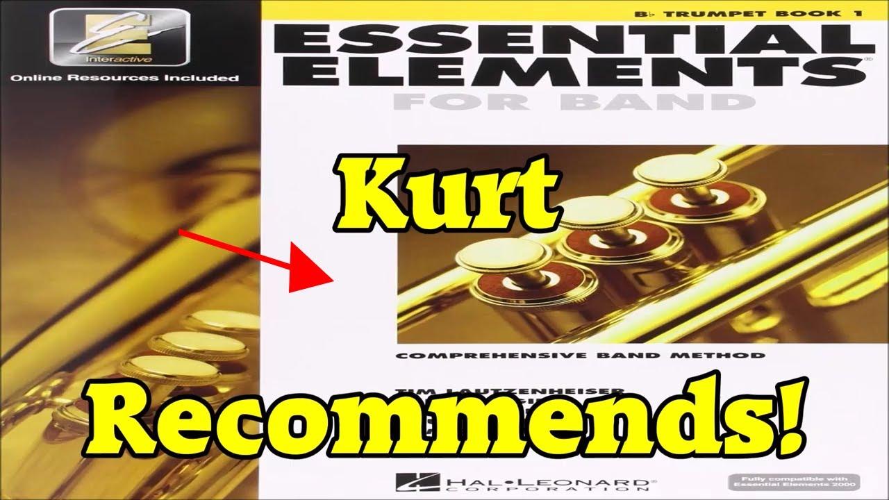 ESSENTIAL ELEMENTS GUITAR BOOK 1 DOWNLOAD