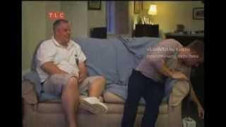 Сбросим лишний вес 2 сезон 9 серия Великобритания 2013