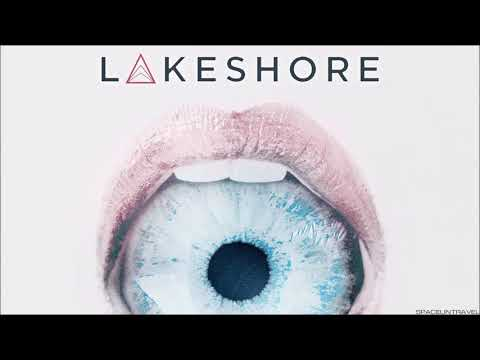 Lakeshore - Erased