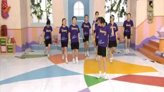 Publication Date: 2014-03-06 | Video Title: 佛教陳榮根紀念學校跳繩隊 CWK Skipping Team