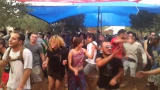 Download Afgin Dj set @ Good morning Israel 2014,north of israel after party MP3 song and Music Video
