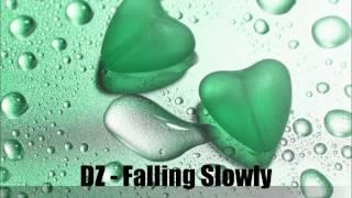 DZ - Falling Slowly -[RemiX]