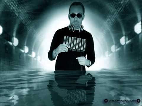 OPA NINA NINA NAI DJ BARDOPOULOS 2014 REMIX