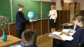 Марь-Ванна против Мартышкина