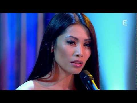 Anggun - Quelques Mots d'Amour