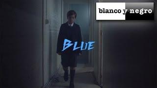 Sound Of Legend - Blue (Da Ba Dee)