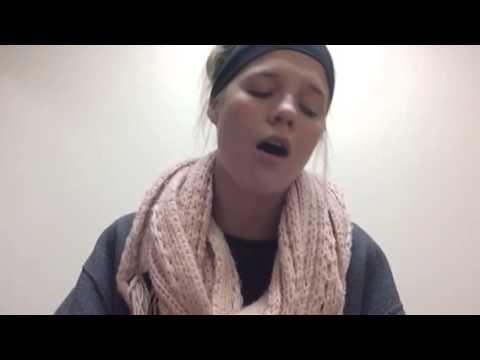 Broken Hearts and Breaking Hearts ~ Molly Kate Kestner