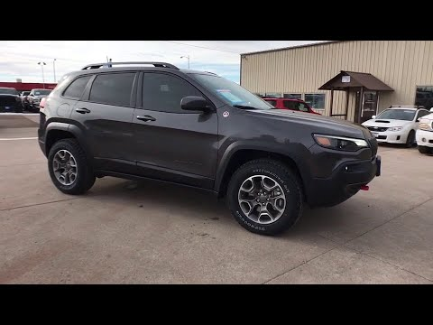 2020-jeep-cherokee-great-falls,-helena,-havre-and-lewistown,-id-ld588713