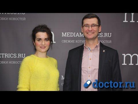 Медицина будущего. Опухоли надпочечников. Что делать?