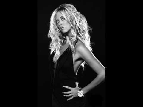 Samantha Cole - Obsession (Radio mix)