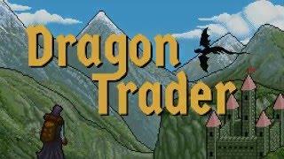 Dragon Trader 1.1