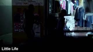 Родина Homeland- трейлер сериала на русском