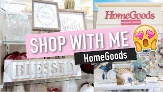 ☆ HomeGoods | BEST ONE EVER! ☆