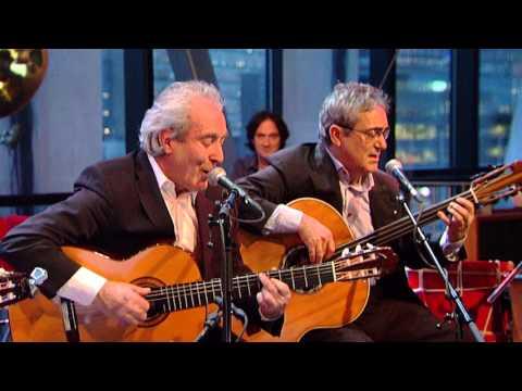 Pessoa Tribute: Fernando Pessoa/ As ilhas afortunadas