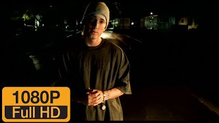 Eminem - Lose Yourself (Official Video) [HD]