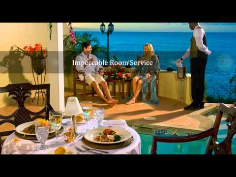 The Applegate Hotel and Resort Cayman Islands Final