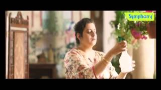 symphony diet 50i so cool is this   tvc marathi