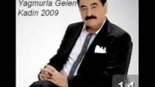 İbrahim Tatlıses - Davacı 2009 Yepyeni Albüm