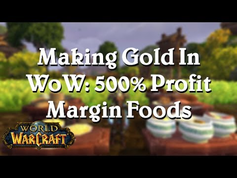 Wow legion 725 how to make 500 profit margin with legion wow legion 725 how to make 500 profit margin with legion cooking recipes forumfinder Gallery