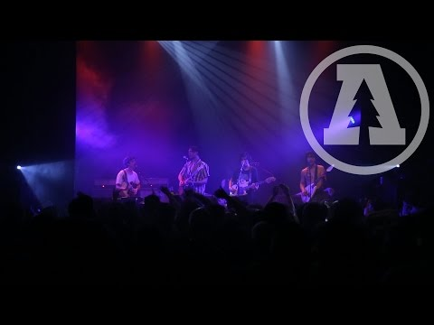 Twin Peaks - Making Breakfast - Live From Lincoln Hall