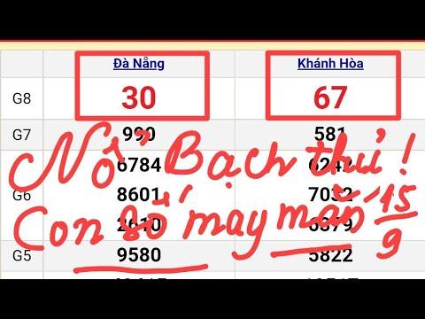 Soi Cầu Triệu Thiên/dự đoán MN 15/9/soi Cầu Miền Nam/soi Cầu Yến Thanh/nguyễn Khánh Xsmn/bé Việt Ly