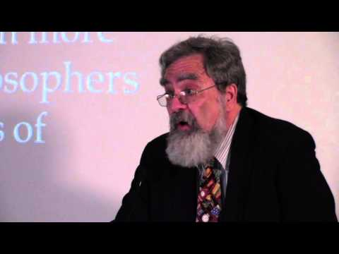 Writing Church History: Philology and Polemic in an Age of Religious War
