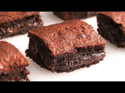 el-mejor-brownie-de-chocolate-del-mundo