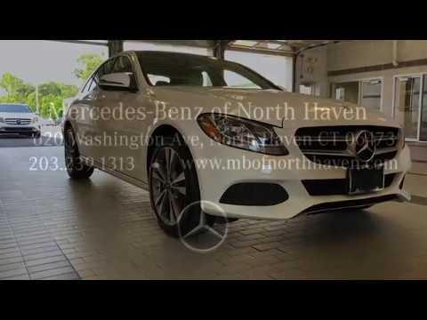 Mercedes North Haven >> Mercedes Benz Keyless Go Tutorial