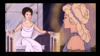 Wonder Woman - The Secret Origin (1978)