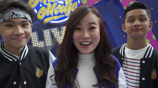 Video Club Mickey Mouse LIVE! | Mouseketeers in Penang download MP3, 3GP, MP4, WEBM, AVI, FLV Juli 2018