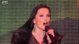 Repeat youtube video Hellfest 2016 Within Temptation & Tarja Turunen (ARTE RIP) HD