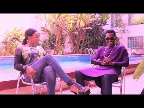 The Miss P Show S1Ep7 SKALES & PATORANKING