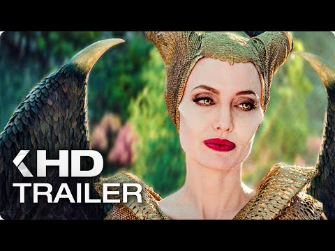 maleficent-2-trailer-2-german-deutsch-(2019)