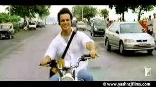 10 Best Songs of Vivek Oberoi