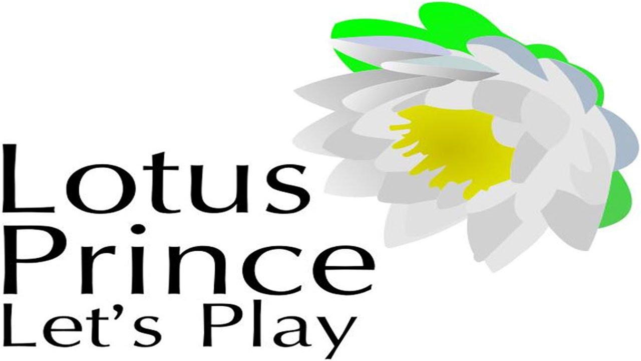 Lotus prince status update qa youtube lotus prince status update qa izmirmasajfo