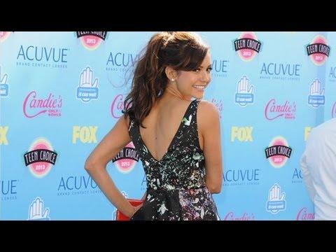 Nina Dobrev's Fitness Secrets to a Bikini Body All Year Long   Celebrity Fitness   Get the Bod