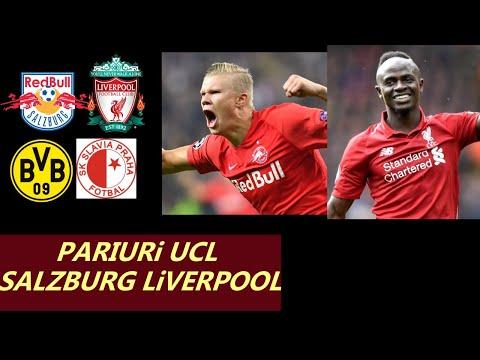 Liverpool Fc Cd