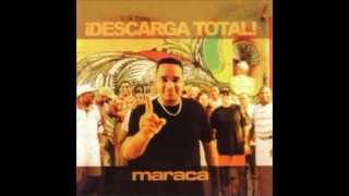 Play Maracas Tumbao