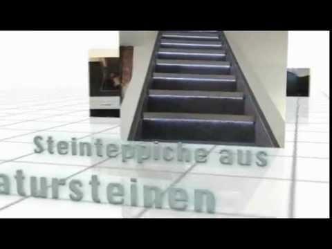 renofloor steinteppich treppensanierung funnydog tv. Black Bedroom Furniture Sets. Home Design Ideas