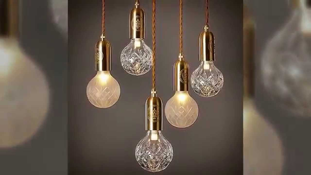 Go Lights Designer Lighting Melbourne Pendants Lamps