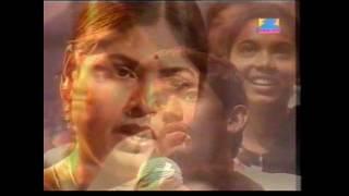 Teri Aankhon Ke Sivaa Chhaya Wankhede SA RE GA MA 1996.mp3