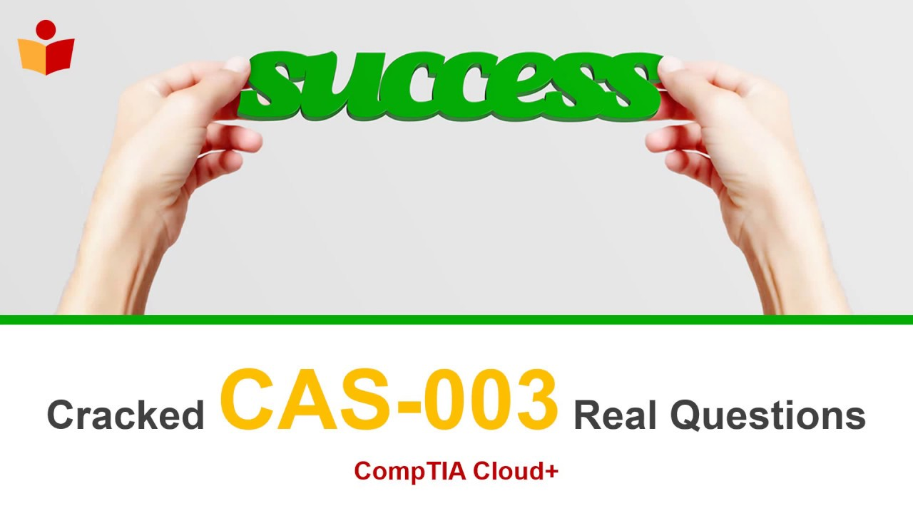 New Cracked Comptia Casp Cas 003 Real Questions Youtube