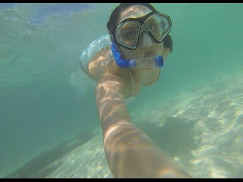Traveling in Jamaica - May Pen, Kingston, Ocho Rios
