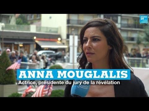 """""""hollywood,-c'est-l'industrie-absolue""""...-le-cinéma-américain-d'anna-mouglalis"""
