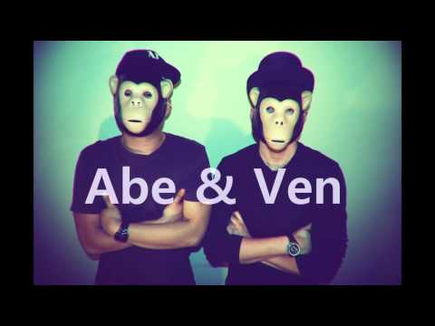 LMFAO - Party Rock Anthem ft. Lauren Bennett (Abe & Ven Remix)